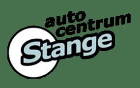 Autocentrum Stange