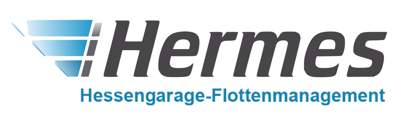 Hermes Flottenmarketing