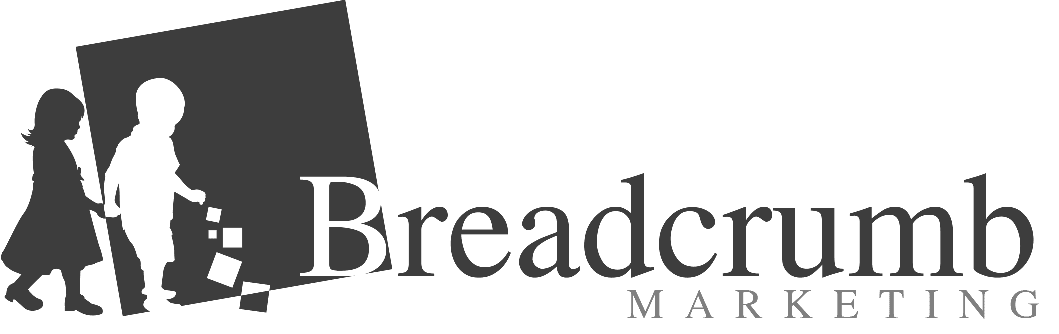 Breadcrumb Marketing GmbH