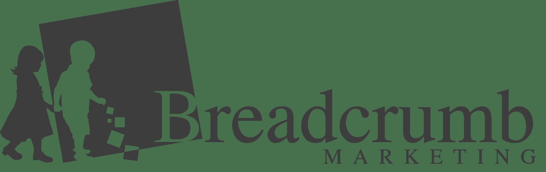 Breadcrumb Marketing GmbH